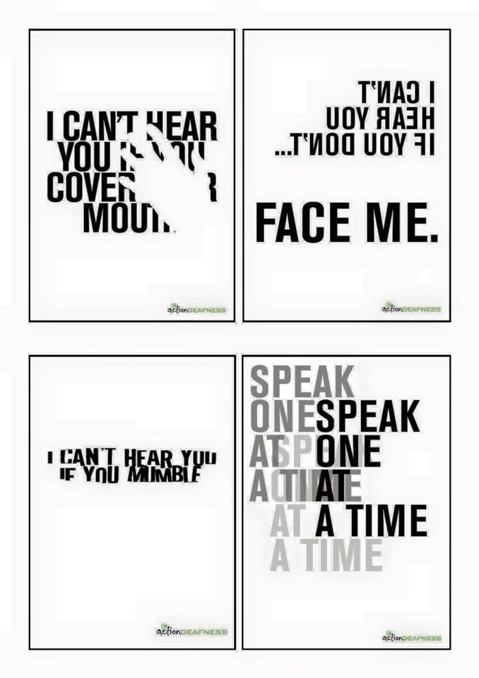 jeg kan ikke høre deg...