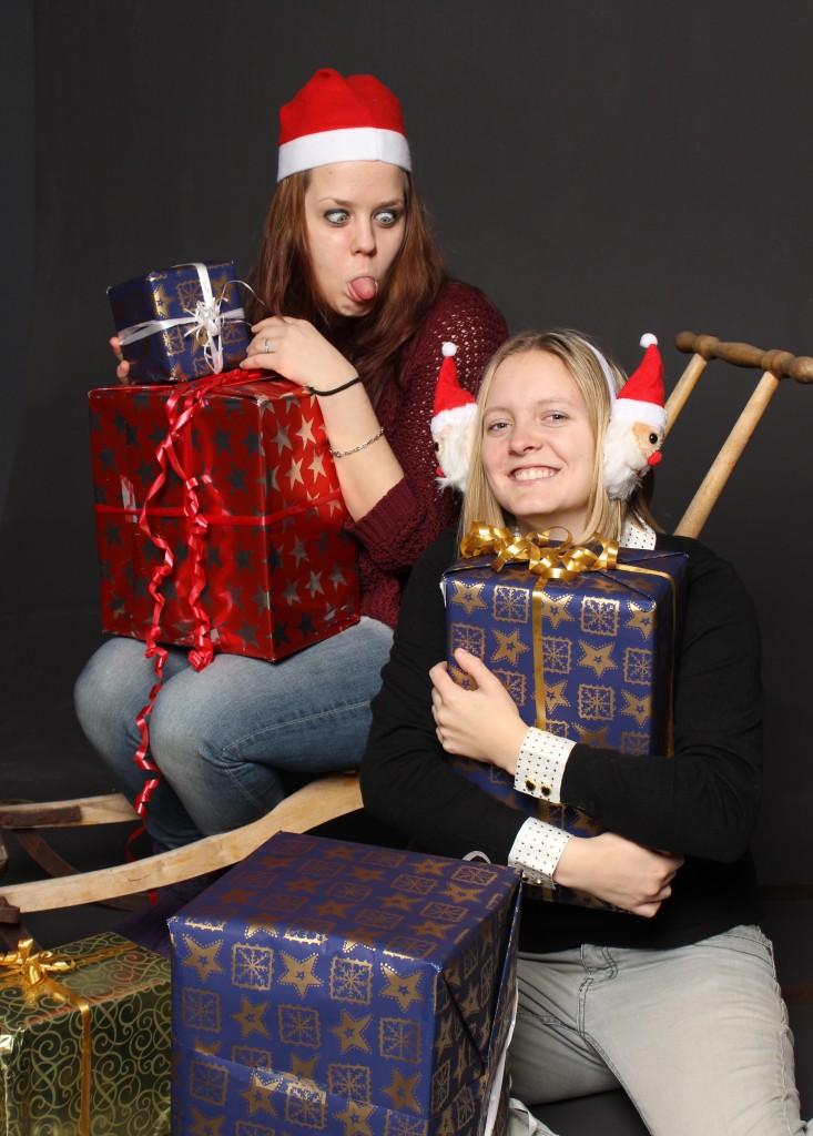 russisk aften og julebilder 214