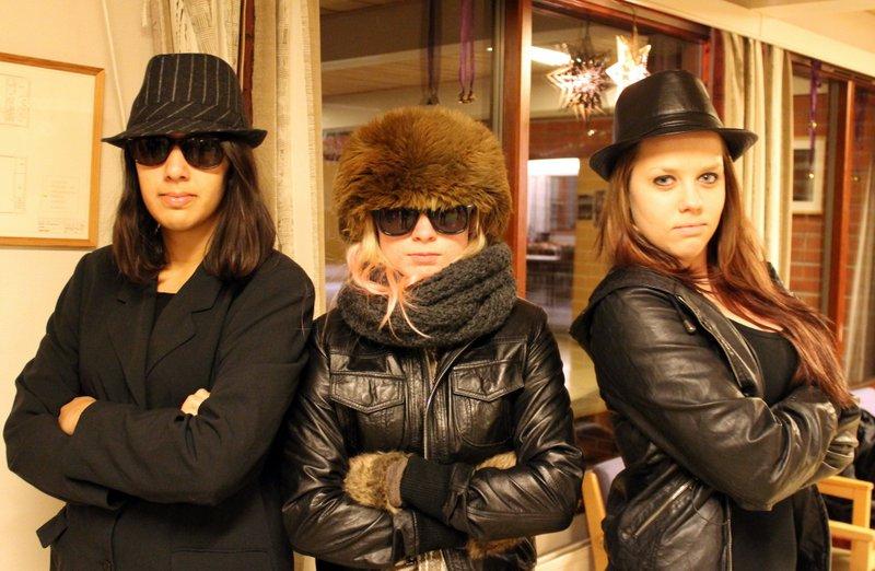 russisk aften og julebilder 007