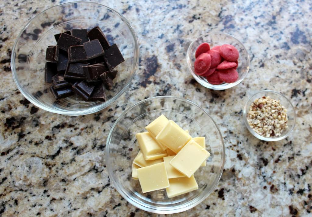 sjokoladeskjeer 001