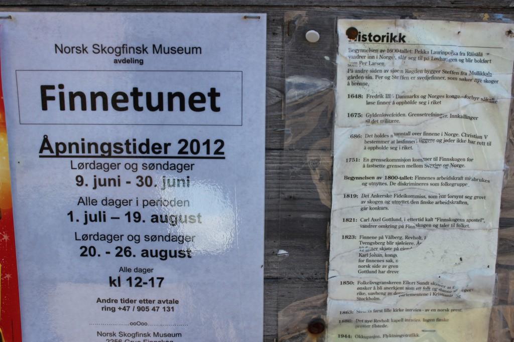 finnetunet museum 003
