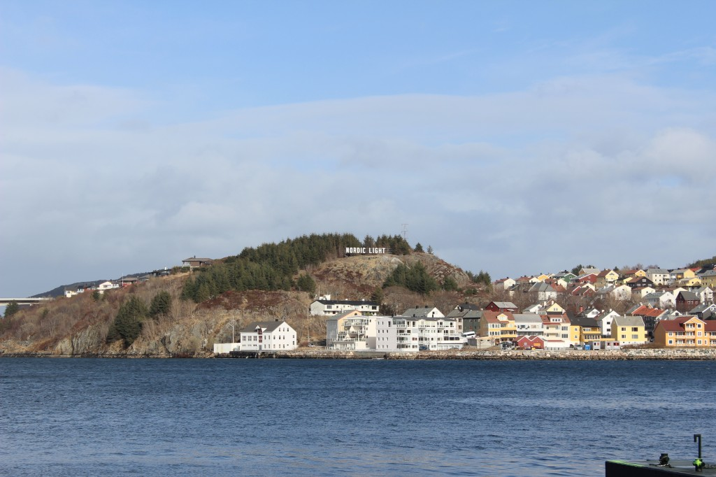 nordic light kristiansund 029