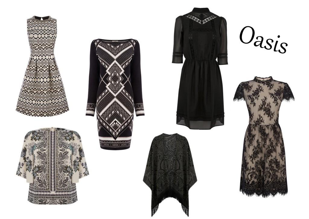 oasis klær1