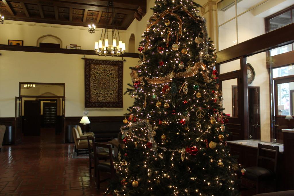 USA jul-nyttår 15-16 029
