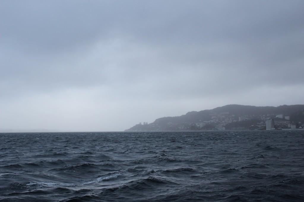 Stormen Nina 046