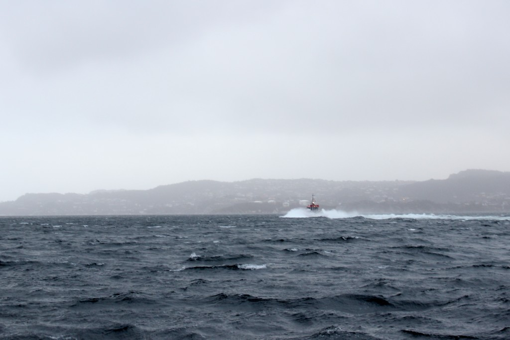 Stormen Nina 074