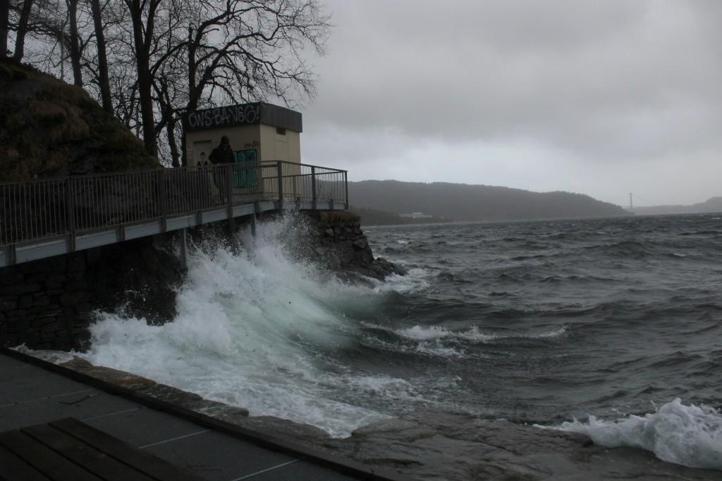 Stormen Nina 078