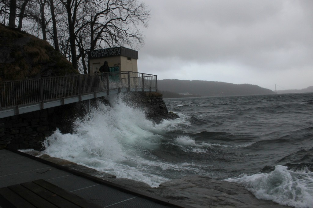 Stormen Nina 079