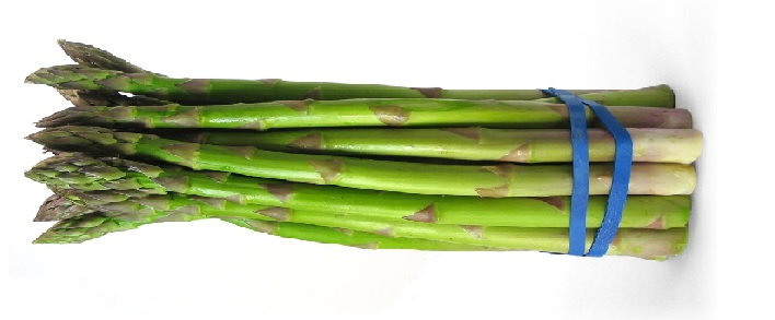 asparges bilde