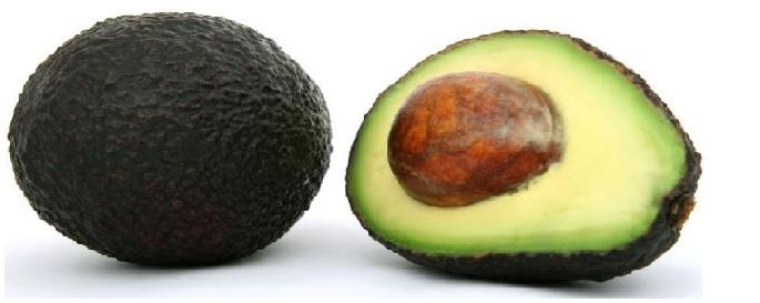 avokado bilde