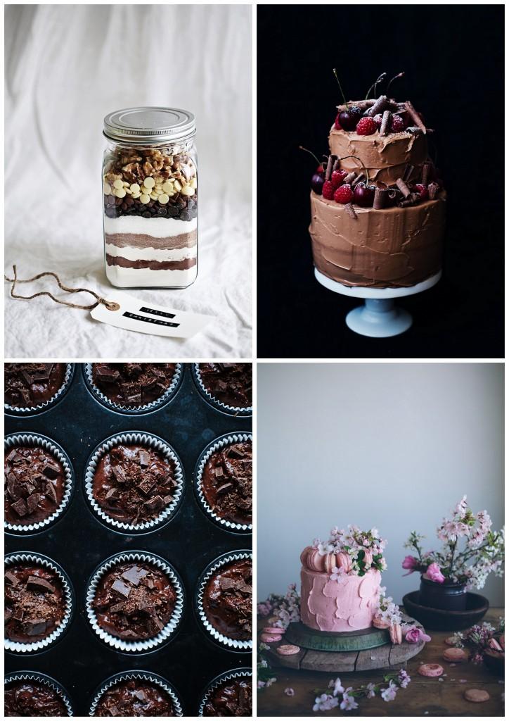 call me cupcake2