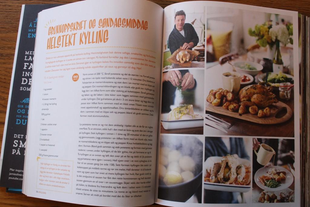 helstekt kylling jamie oliver 003