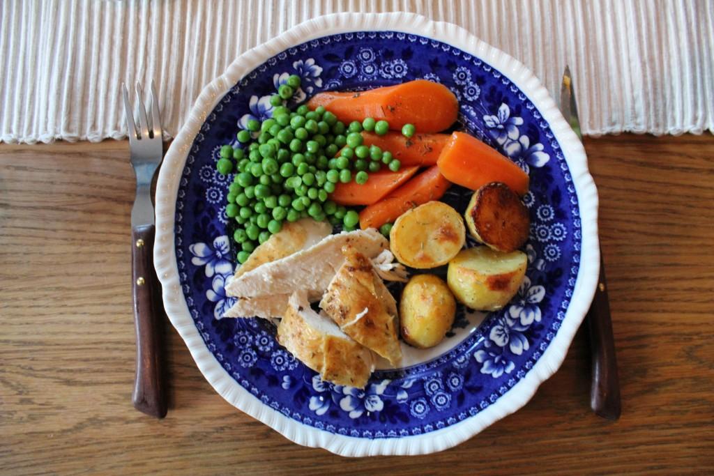 helstekt kylling jamie oliver 025
