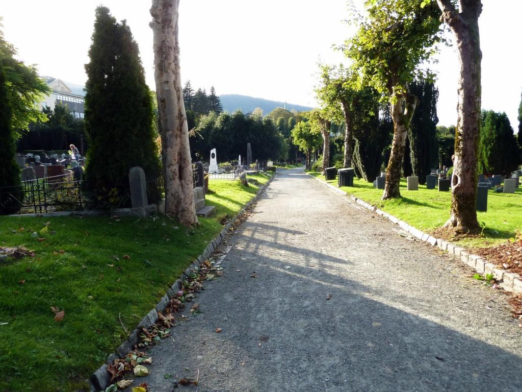 kirkegården 004