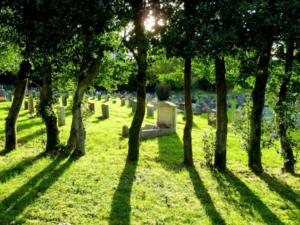 kirkegården 008