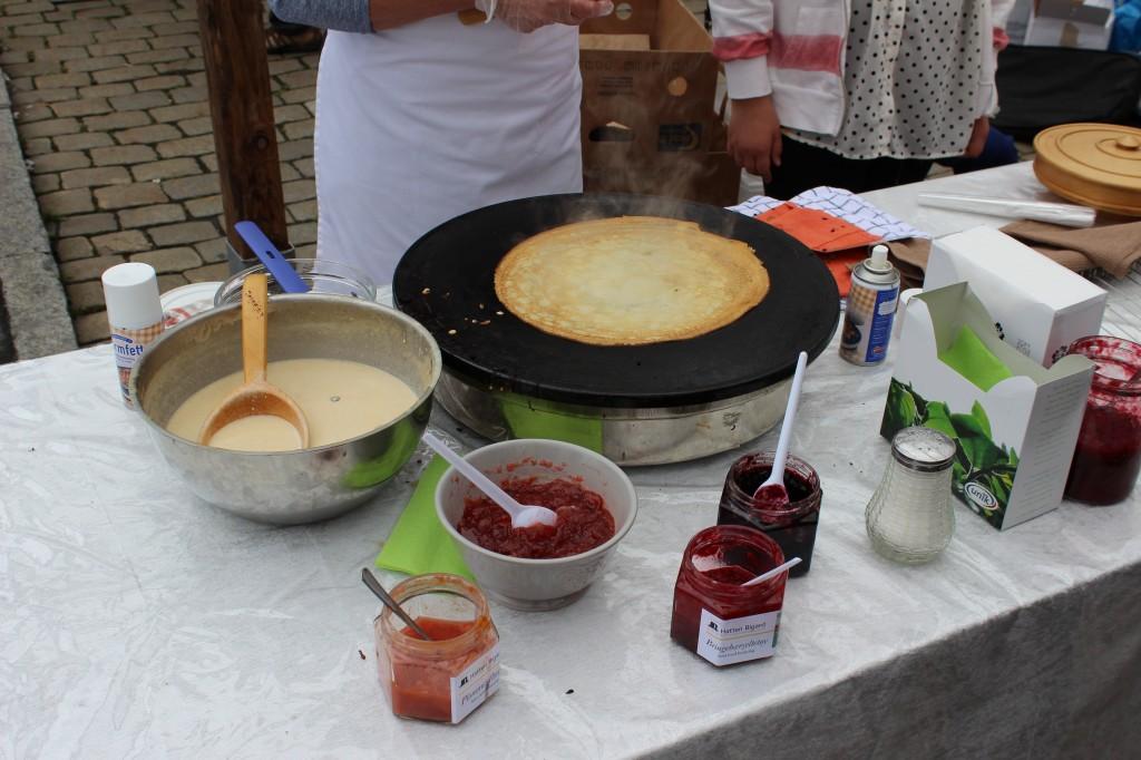 matfestivalen 2013 045