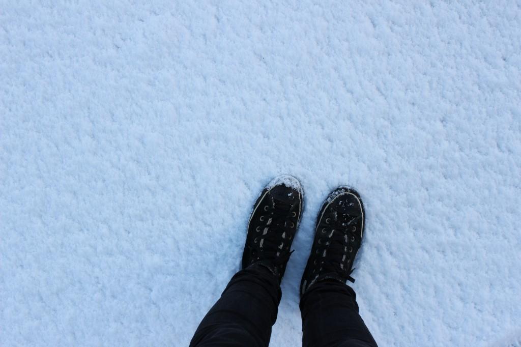 vinterbyen 022
